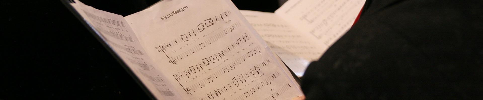 choir-408422_19201