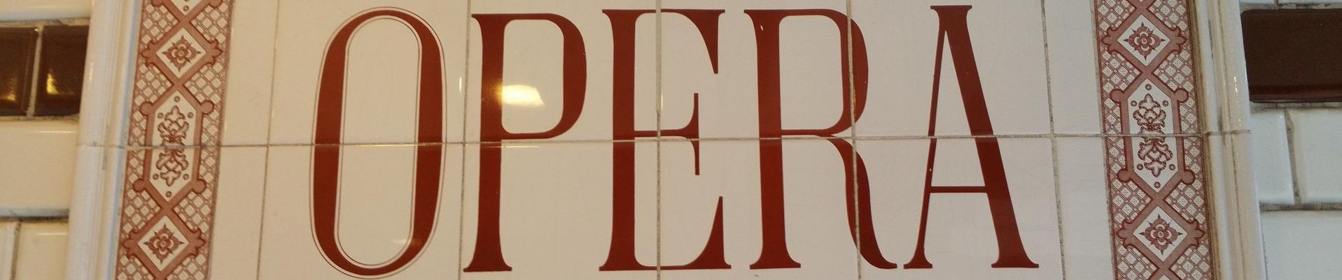 opera-1137052_1920